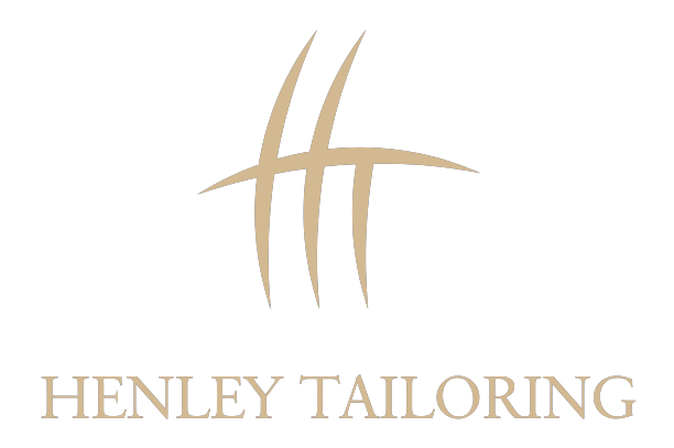 Tailor | Henley Tailoring